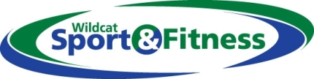 Wildcat Sport and Fitness Logo