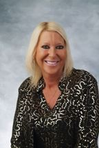 Photo of Council President Donna Finney