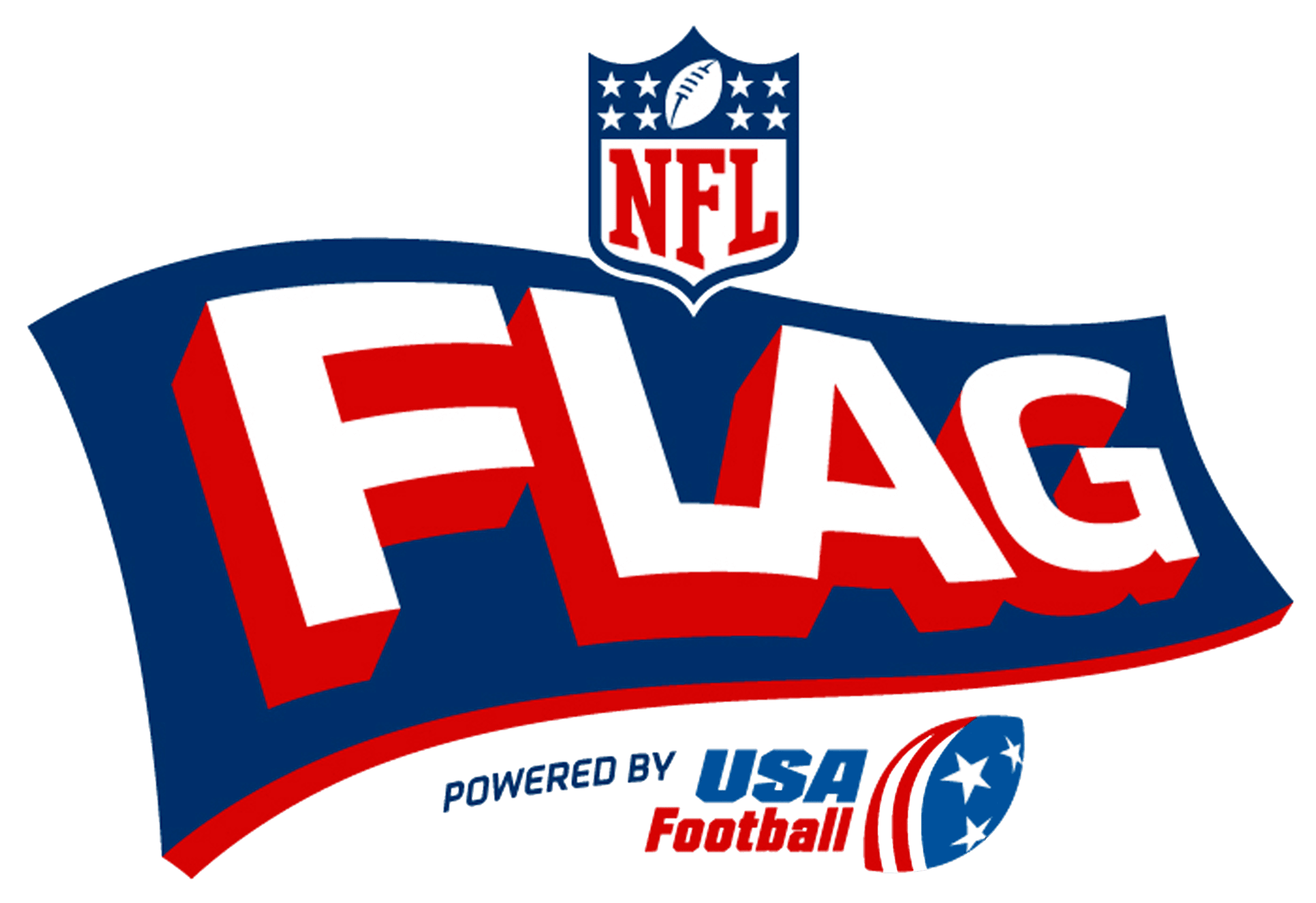 NFL_Flag_Logo_Main_Final