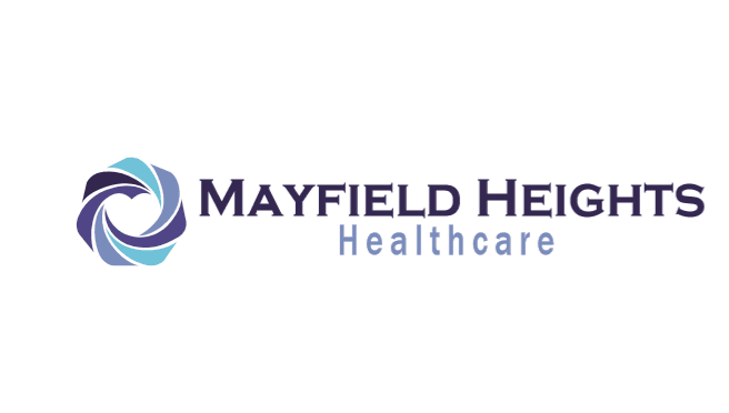Mayfield Heights Health Care