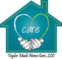 Taylor Hade Home Care