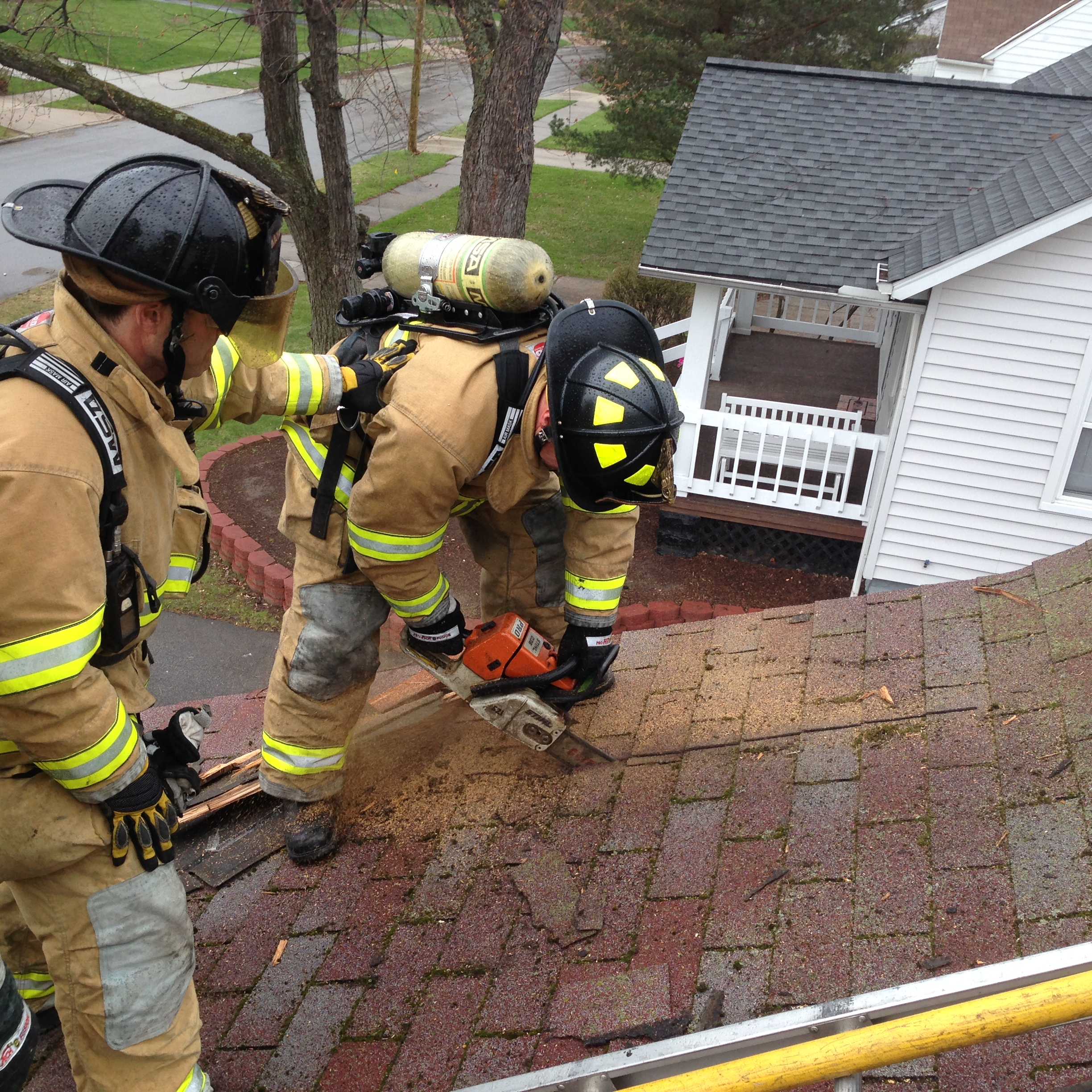 Training Roof Operations (14)
